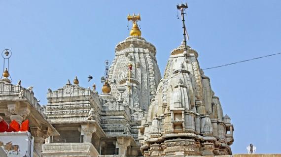 shri-jagdish-temple-udaipur