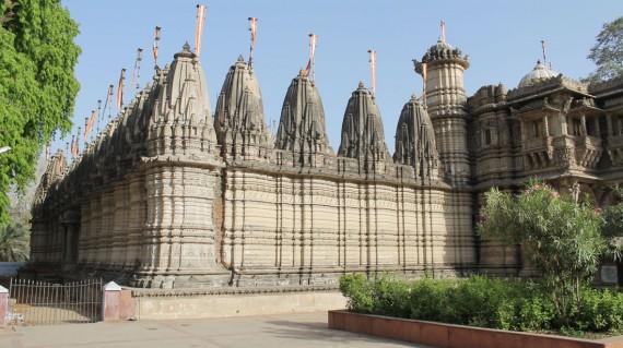 hathee-singh-temple-ahmedabad