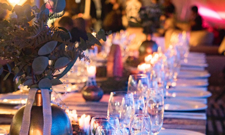 Banquet Halls Sairafort Sarovar Portico Jaisalmer