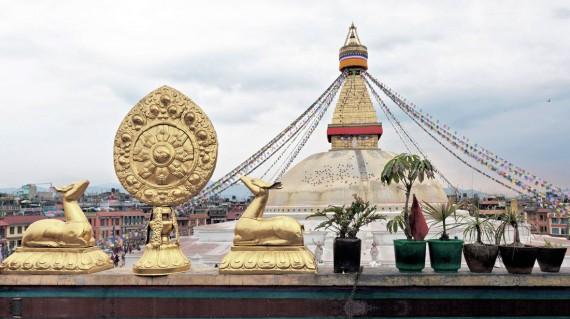 swayambhunath-temple-kathmandu