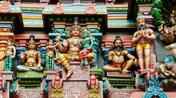 meenakshi-temple-madurai