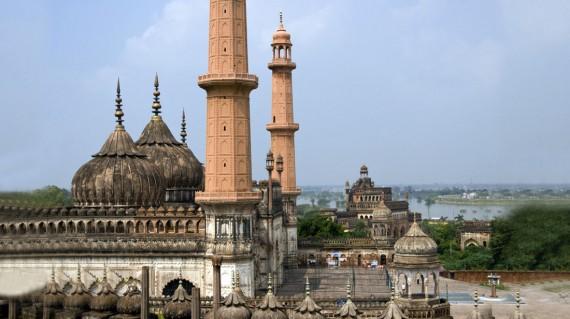 mosque-bara-lmambara-complex-lucknow