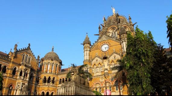 victoria-terminus-mumbai