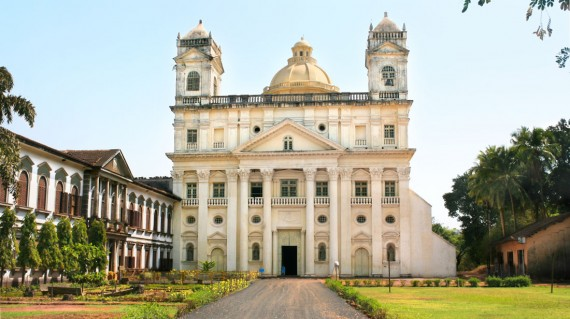 st-cajetan-church-goa