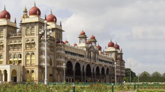 royal-palace-mysore