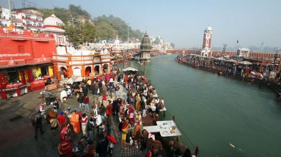 ganges-river-haridwar