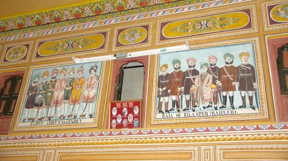 wall-art-mandawa