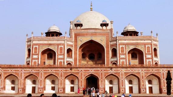 humayun's-tomb-new-delhi
