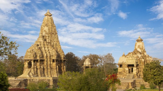 grroup-of-temples-khajuraho
