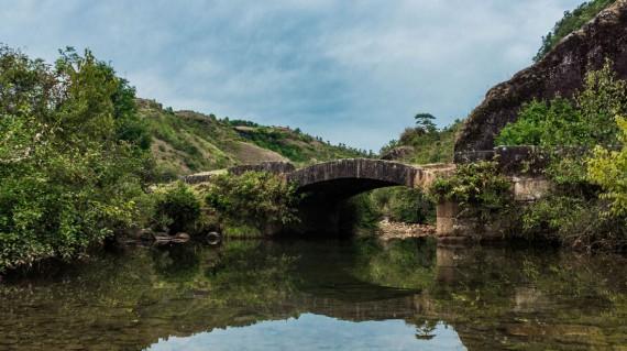david-scott-trail-bridge--cherrapunji