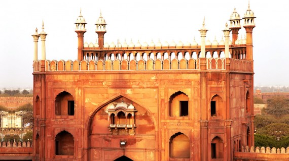 jama-masjid-new-delhi