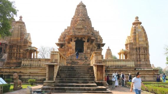 group-of-temples-khajuraho