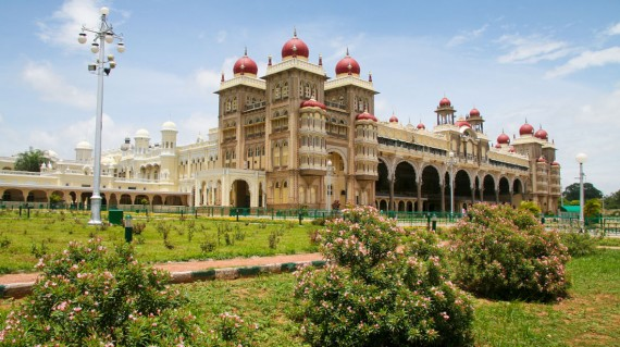 royal-palace-mysore