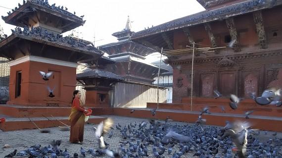 durbar-square-kathmandu