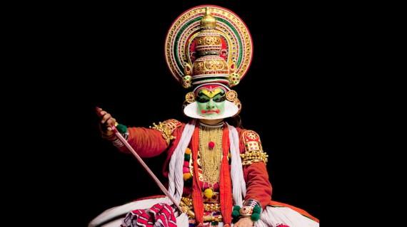 kathakali-performer-cochin