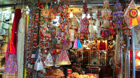 chandni-chowk-local-market-new-delhi