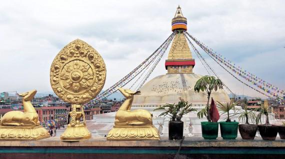 boudhanath-stupa-kathmandu
