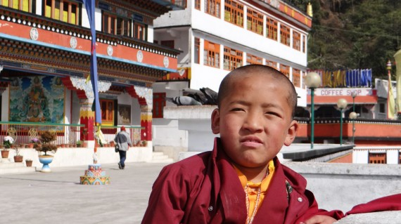 monks-monastery