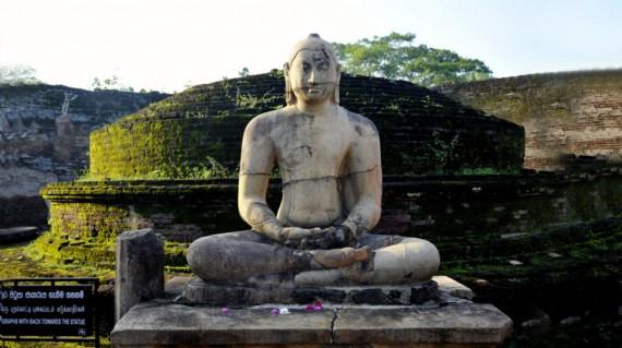 ancient-city-polonnaruwa