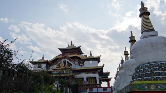 zongdog-phelri-fobrang-monastery-kalimpong