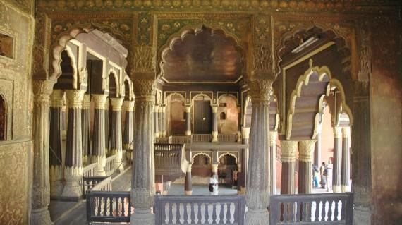 tipu-sultan-palace-bangalore