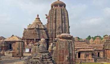 Bhubneshwar to Puri
